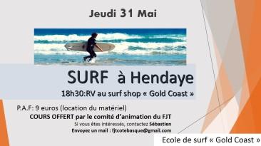 surf Hendaye (2)
