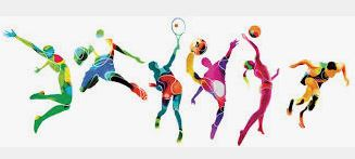 sportives
