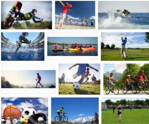 summersport